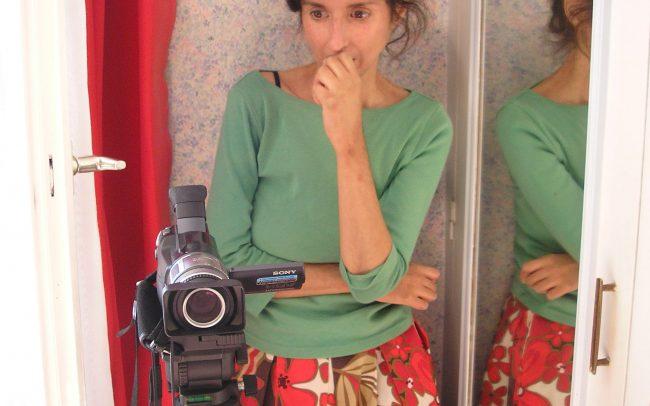 Anna Kannava